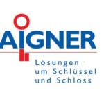 Sicherheitstechnik AIGNER