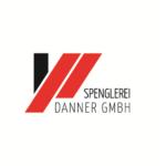 Spenglerei Danner GmbH