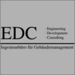 EDC Ingenieurbüro für Gebäudemanagement