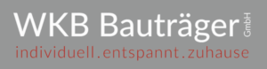wkb-bautraeger-logo